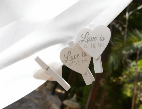 How to Get Everyone Involved in Your Ibiza Wedding