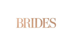 Brides, destination wedding, ibiza wedding