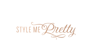 style me pretty, destination wedding, ibiza wedding