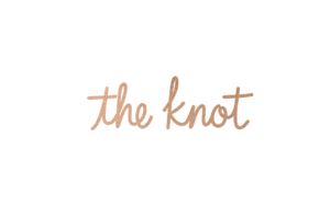 the knot, destination wedding, ibiza wedding