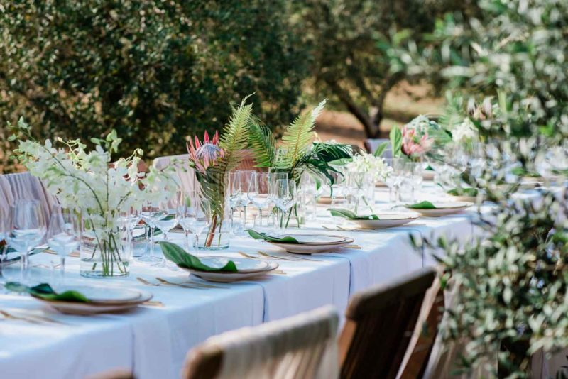 ibiza table, catering ibiza, ibiza wedding, wedding ideas ibiza