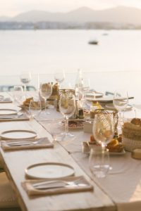 restaurant Ibiza, fine dining Ibiza, MICE Ibiza, Incentives Ibiza, Corporate Ibiza, Private Events Ibiza