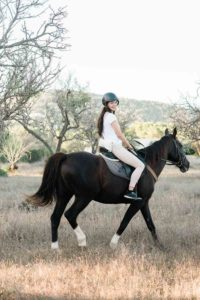 horse riding ibiza, holiday planning ibiza, activities ibiza