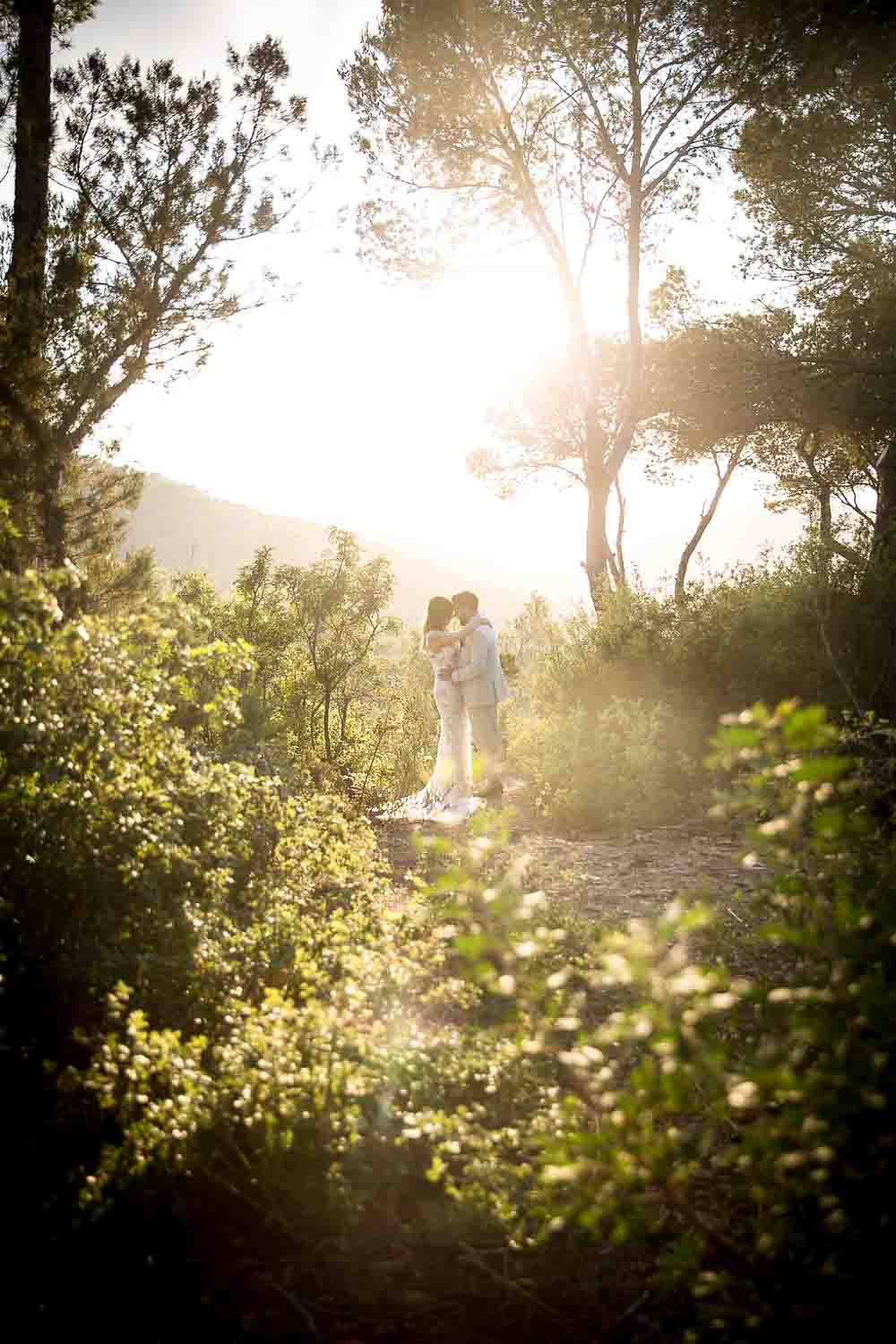 sunse ibiza, ibiza sunset wedding