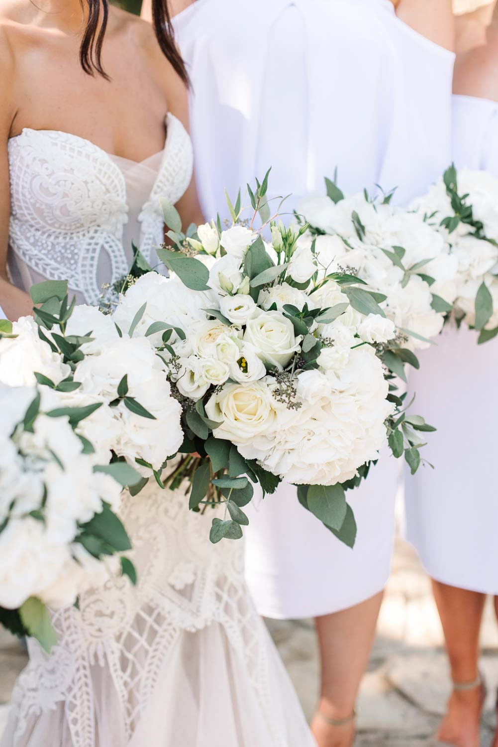 ibiza wedding flowers, wedding photography