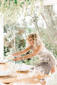 Cris Crown, Wedding planner Ibiza, wedding planners Ibiza, events Ibiza